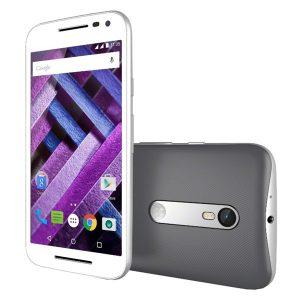 Phone-Motorola-Moto-G-Turo-Edition-3-Buy-Price