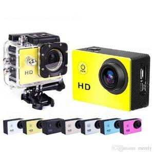 gopro-waterproof-sports-cam-style-w9-hd-action