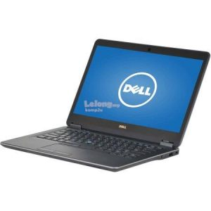 dell-latitude-e7240-i5-4310u-enterprise-business-class-notebook-komp2u-1801-28-komp2u@14
