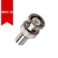 bnc-q_193x193