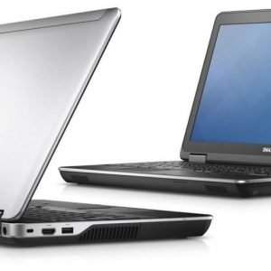 dell-latitude-e6540-business-notebook-4th-generation-intel-core-i7-16gb-ram-256gb-ssd-wireless-bluetooth-fingerprint-reader-2gb-amd-radeon-hd8790-graphics-15-6-full-hd-1920_1