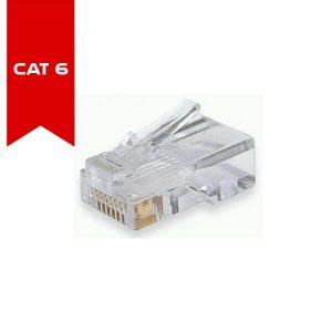 socket-cat6
