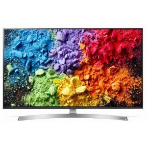 تلویزیون-49-اینچ-سوپر-فورکای-الجی-lg-super-uhd-49sk850