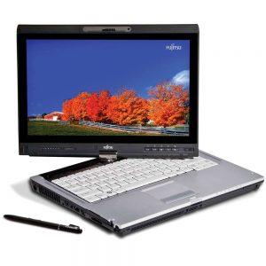 Fujitsu_FPCM11767_LifeBook_T900_13_3_Tablet_740971