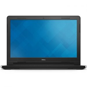 Notebook-Dell-INSPIRON-3552-A
