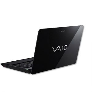 laptop-sony-vaio-vpcf215fxbi_P31334BIG