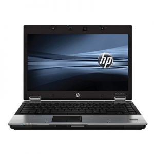 لپ-تاب-hp-elitebook-8440p-1