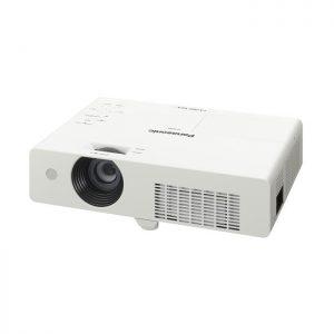 ویدئو-پروژکتور-پاناسونیک-مدل-PT-LX270