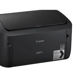 چاپگر CANON LB P6030B