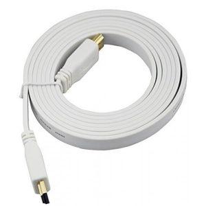 کابل HDMI طول 3 متری PHILIPS