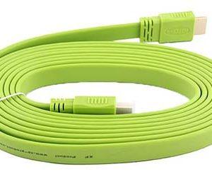کابل HDMI طول 3 متری XP