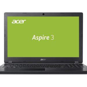 AcerAspire3-A315-31-p41t