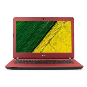 acer-aspire-A315-31-C5KQ