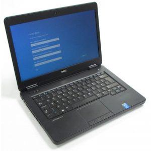 DELL-LATITUDE-E5440-800x800