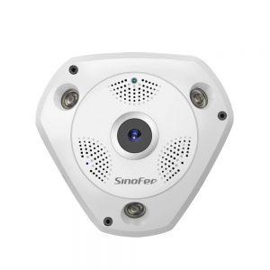 panoramic-3d-wireless-ip-camera-cctv-fisheye-960p-white-1